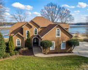 197  Westpaces Road, Mooresville image