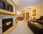 4800 Spearhead Drive Unit 226, Whistler image