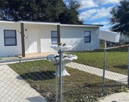16245 Nw 22nd Ave, Miami Gardens image