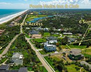 6 SUMMER CT, Jacksonville Beach image