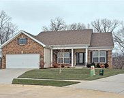457 Pleasant Breeze  Drive, Wentzville image