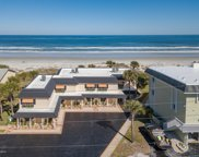 4787 S Atlantic Avenue Unit 1, Ponce Inlet image