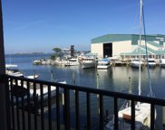 14100 River Rd Unit #227, Perdido Key image
