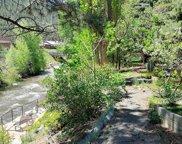 2913 Riverside Drive, Idaho Springs image