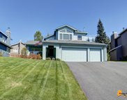 12955 Lindsey Drive, Anchorage image