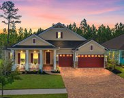 271 SEAHILL DR, St Augustine image