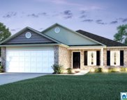 160 Americana Dr, Odenville image