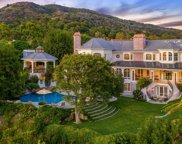 16258  Shadow Mountain Dr, Pacific Palisades image