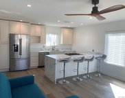 4671     Terrace Dr     Apt B, Normal Heights image