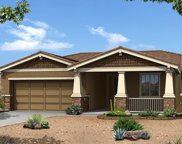 12241 W Country Club Court, Sun City image