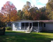 4775 Cate Road, Strawberry Plains image