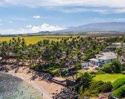 131 Aleiki, Maui image