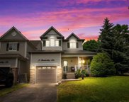 2 Brookvalley Ave, Whitby image
