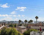 0     Lowell Street, Point Loma (Pt Loma) image