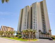 8560 Queensway Blvd. Unit 1102, Myrtle Beach image
