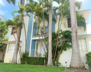 9248 Collins Ave Unit #104, Surfside image