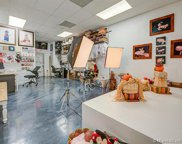 Baby Boutique / Photo Studio, Miami image