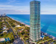 19575 Collins Ave Unit #9, Sunny Isles Beach image