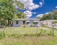 6813 N Clearview Avenue, Tampa image