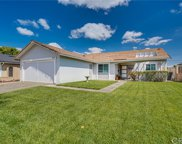 11831     Dogwood Avenue, Fountain Valley image
