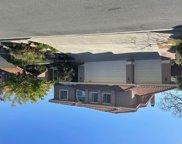 2343     Birdie Street, Oceanside image