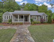 322 Brentwood Ave, Trussville image