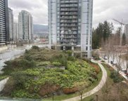 1148 Heffley Crescent Unit 604, Coquitlam image