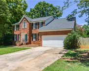 12200  Hickory Knoll Court, Matthews image