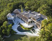 95601 Overseas Highway, Key Largo image