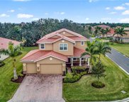 3150 Banyon Hollow LOOP, North Fort Myers image