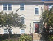 12102 Greenwood   Court Unit #159, Fairfax image