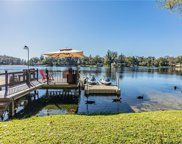 5704 Half Moon Lake Road, Tampa image