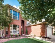 4605 Keith Drive, Fort Worth image