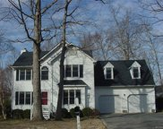 1400 Pritchard  Terrace, North Chesterfield image