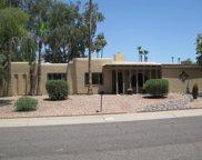6448 E Camino De Los Ranchos --, Scottsdale image