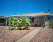 2850 W Orchid Lane, Phoenix image