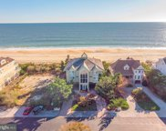 30073 Surfside   Drive, North Bethany image