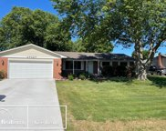 47327 Atwater, Chesterfield image