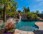 4147  Morningview Way, El Dorado Hills image