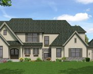 226 Coldstream Club  Drive, Anderson Twp image