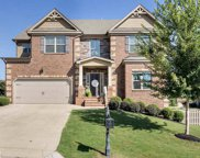 2 Alcovy Court, Simpsonville image