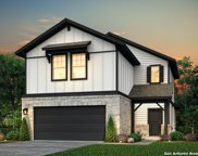 9907 La Lila Way, San Antonio image