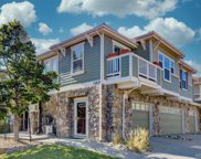 12837 Mayfair Way Unit A, Englewood image