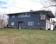 210 New Hackensack Road, Wappingers Falls image
