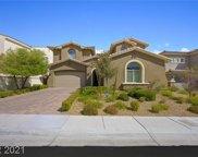 322 Elder View Drive, Las Vegas image
