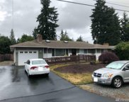 8519 Maple Lane, Edmonds image