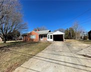 403 Oakview Road, High Point image