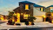 17495     Oakbluffs Lane, Huntington Beach image