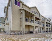 11250 Florence Street Unit 27F, Commerce City image
