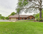 13581  Lime Kiln Road, Grass Valley image